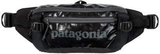 Bag Black Hole Waist Pack - Black