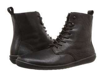 Vivo barefoot Vivobarefoot Gobi Hi 2.0 Leather