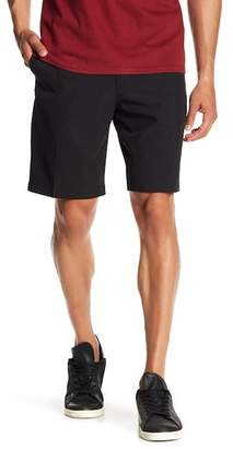 Quiksilver Waterman Collection Striker Shorts