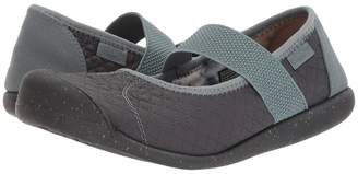 Keen Sienna MJ Quilted Women's Shoes