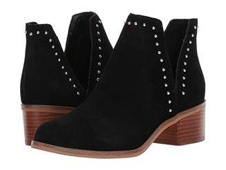 Steve Madden Lyz Ankle Bootie