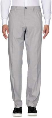 Boss Black Casual pants - Item 13204153