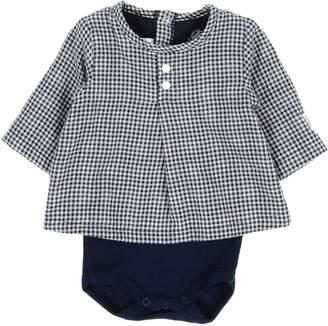 Petit Bateau Shirts - Item 34847180EF