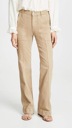 story. Trave Jacinda Jeans