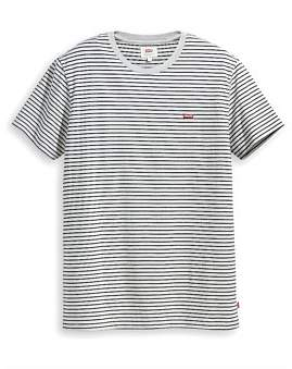 Levi's Ss Classic Hm Tee