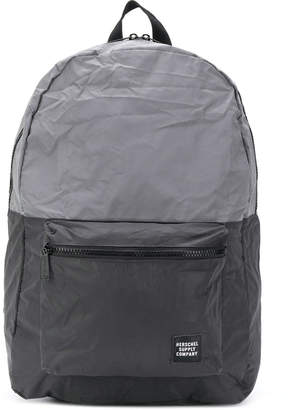 Herschel two-tone backpack