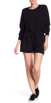 Threads 4 Thought Bambi High Waisted Shorts