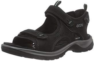 Ecco OFFROAD, Women's Athletic Sandals,(41 EU)