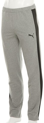 Puma Men's StretchLite Regular-Fit Performance Pants