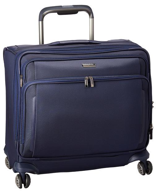 SamsoniteSamsonite - Silhouette XV Medium Glider Luggage