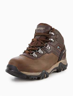 Hi-Tec Altitude VI WP Junior Boot