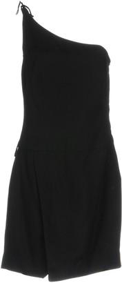Paige Short dresses