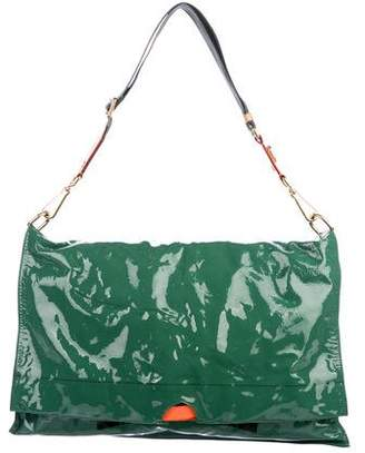 Louis Vuitton Raindrop Crossbody Bag