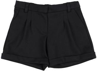 Dolce & Gabbana Shorts - Item 13291403PD