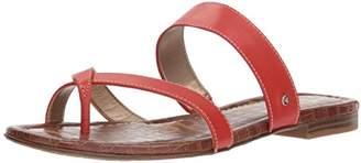 Sam Edelman Women's Bernice Slide Sandal