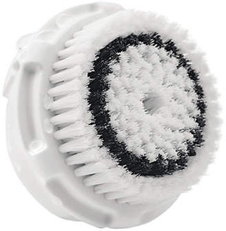 clarisonic Sensitive Brush Head