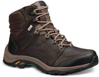 Teva Montara III Hiking Boot - Women's