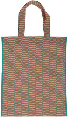 Laura Urbinati Handbags - Item 45332398MF