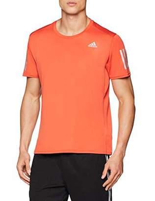 155a5ca9 Adidas Response T Shirt Mens - ShopStyle UK