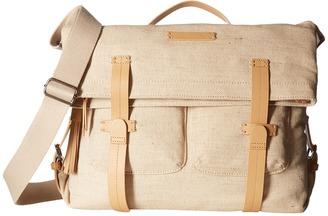 Sherpani - Petra Messenger Bags $128 thestylecure.com
