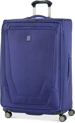 """Travelpro Crew 11 29"""" Expandable Spinner Suiter Suitcase"""