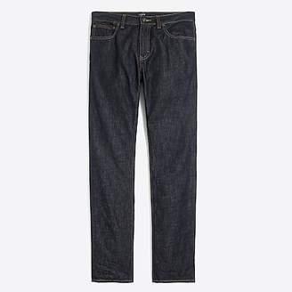J.Crew Mercantile Driggs slim-fit jean in dark wash