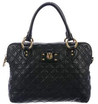 Marc Jacobs Whitney Dome Bag