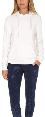 Cotton Citizen Aspen Pullover Hoody