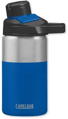 L.L. Bean L.L.Bean CamelBak Chute Mag Vacuum Water Bottle, 12 oz.