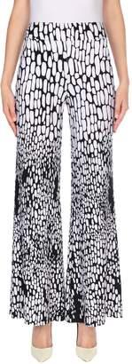 Joseph Ribkoff Casual pants - Item 13212291IG