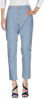 Paul & Joe Denim skirts - Item 42614269WE