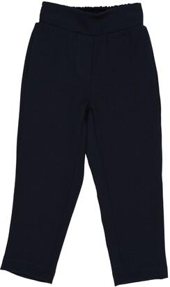 MonnaLisa Casual pants