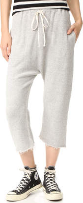 R 13 Field Sweatpants