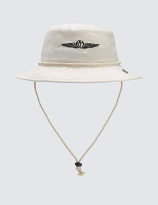 Richardson Boonie Hat