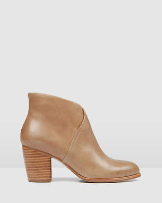 Forever Ankle Boots