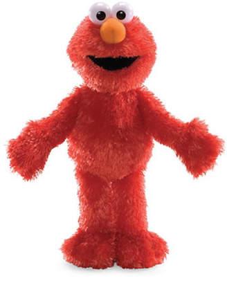 Sesame Street Elmo 13-Inch Plush Toy