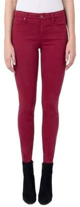 Liverpool Abby Skinny Pants