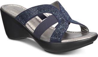 Karen Scott Paytin Sandals