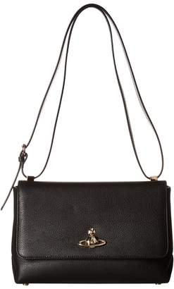 Vivienne Westwood Balmoral Large Bag Handbags