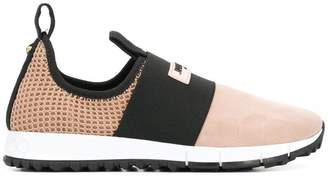 Jimmy Choo Oakland sneakers