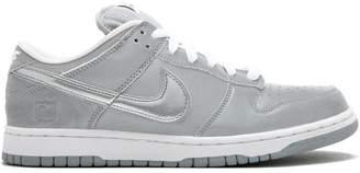 Nike Dunk Low Pro SB sneakers