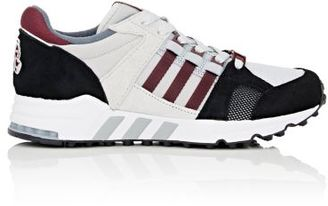 adidas Women's Equipment Running Cushion '93 Sneakers-GREY $140 thestylecure.com