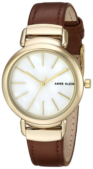 Anne Klein Anne Klein - AK-2752MPBN Watches
