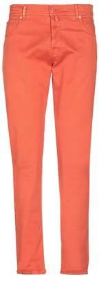 Kiton Casual pants