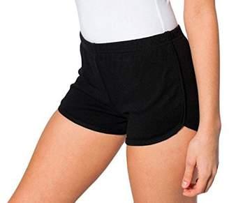 American Apparel Women's Shorts