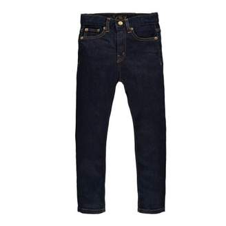 Finger In The Nose Sale - Ewan Jeans