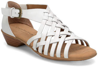COMFORTIVA Comfortiva Rita Strappy Sandals