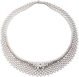 Yeprem Chevalier Necklace