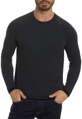 Robert Graham Ray Brook Crewneck Sweater
