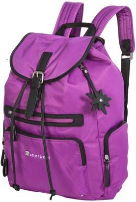 Sherpani Tivoli Backpack (For Women) $39.99 thestylecure.com